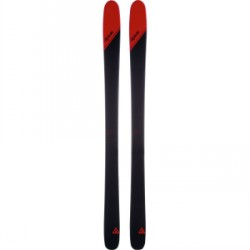 DPS Skis Cassiar T95 Ski