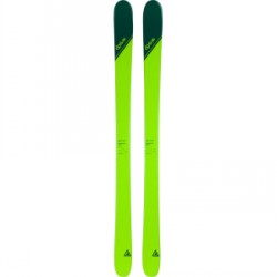 DPS Skis Cassiar T87 Ski
