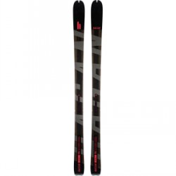 Hagan Mountaineering Ultra 82 Ski