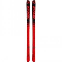 Atomic Backland 65 UL Alpine Touring Ski