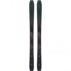 Atomic Backland 95 Alpine Touring Ski