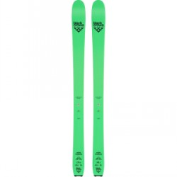 Black Crows Navis Freebird Ski