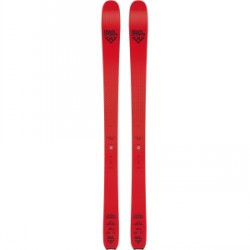 Black Crows Camox Freebird Ski
