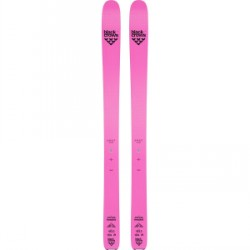 Black Crows Corvus Freebird Ski