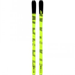 Hagan Mountaineering Ultra 65 Ski