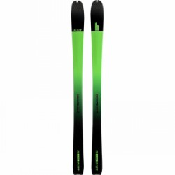 Hagan Mountaineering Core 84 Ski